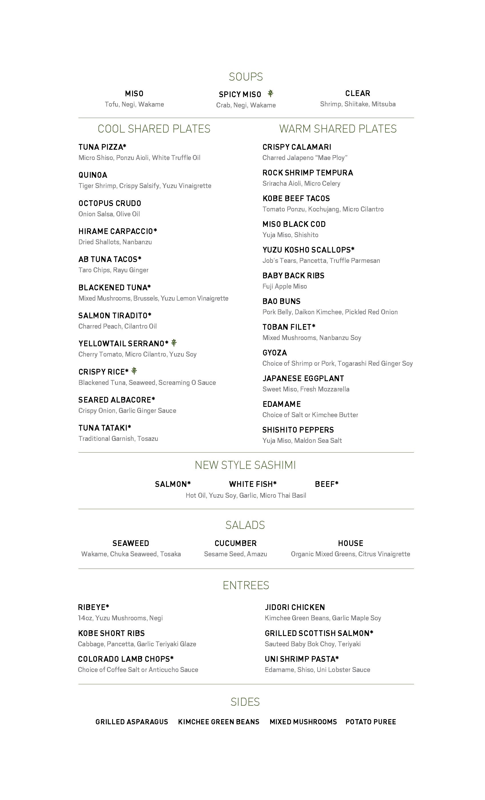 KUMI-dinner-menu-page-1