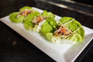 black-cod-lettuce-cups-late-night-kumi